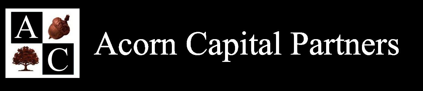 Acorn Capital Partners